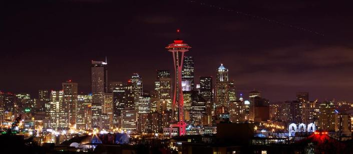 valentines-red-space-needle